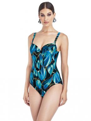 Сплошной купальник Magistral - PARMA, 2 цвета