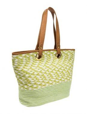 Пляжная сумка Casa Di Stella - Varisa