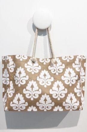 Пляжная сумка Kamoa - GLORY