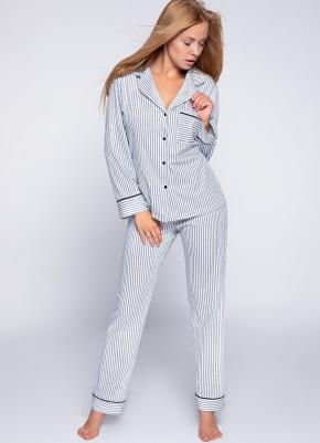 Пижама женская SENSIS - ZARA