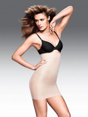 Утягивающая юбка Maidenform - Flexees