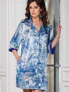 Рубашка домашняя  MIA-AMORE - Ariel