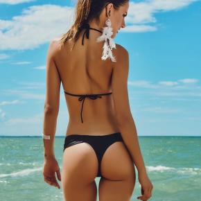 Плавки купальные Maryssil - BASICS